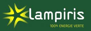 logo-lampiris
