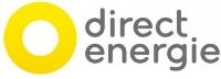 logo-direct-energie