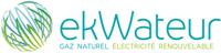 logo-ekwateur