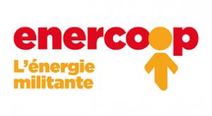 logo-enercoop
