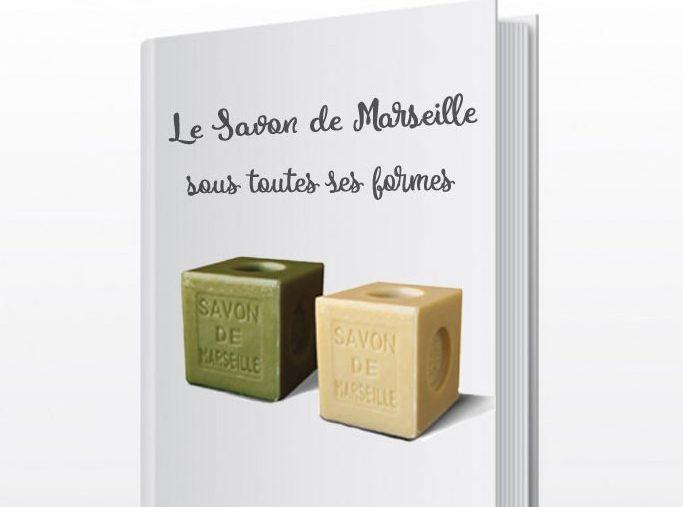 mid_ecologie-citadine_couverture_savon_de_marseille_mid