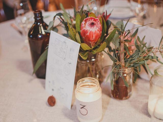 mariage_zero_dechet_11_decoration_table