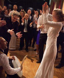 mariage_zero_dechet_21_danse