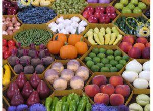 diversite_de-fruits-et-légumes