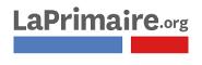laprimaire-185x60