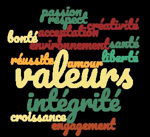nuage_de_mot_valeurs
