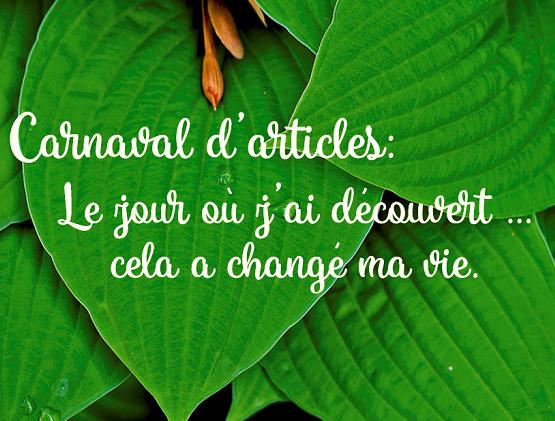 carnval-d'article_changement_de_vie