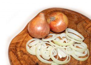 cuisine_simplicite_oignon