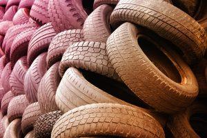 pneus-decharge