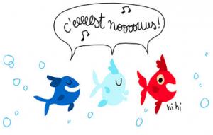 poissons_penelope_bagieu