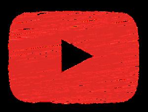 youtube_ecologie_citadine