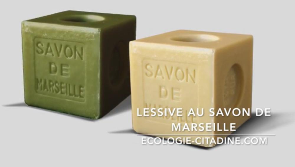 Lessive_savon,_de_Marseille