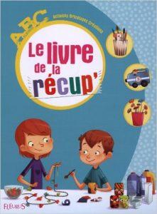 Livre_del_la_recup_fleurus_sylvie_Blondeau