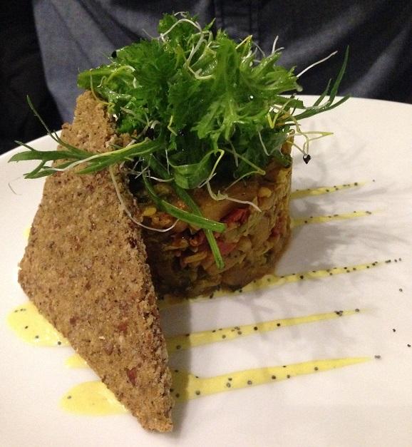 Row-food_entrée_au_gingembre