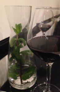 Row-food_vin_sans_sulfite