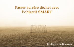 objectif_zero_dechet