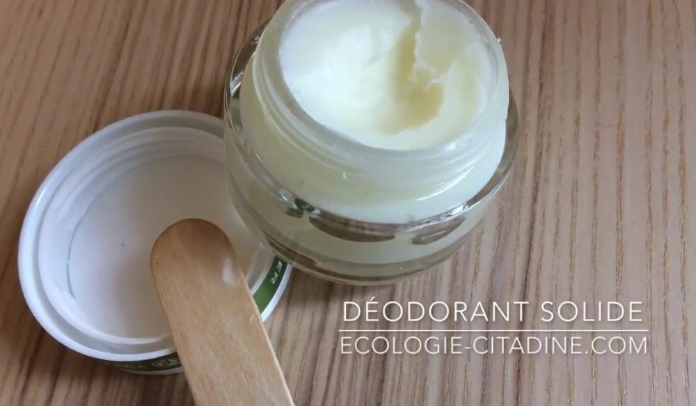 test_deodorant_maison_famille_zero_dechet_produit