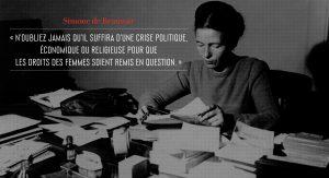 simone_de_beauvoir_citation_écologie