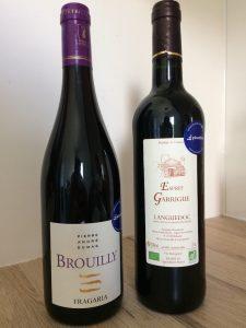 Vin-biologique-rouges