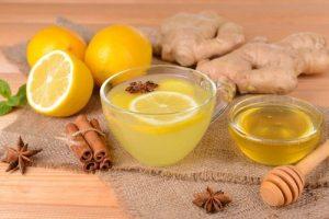 citron_matin_acide_alcalinisant
