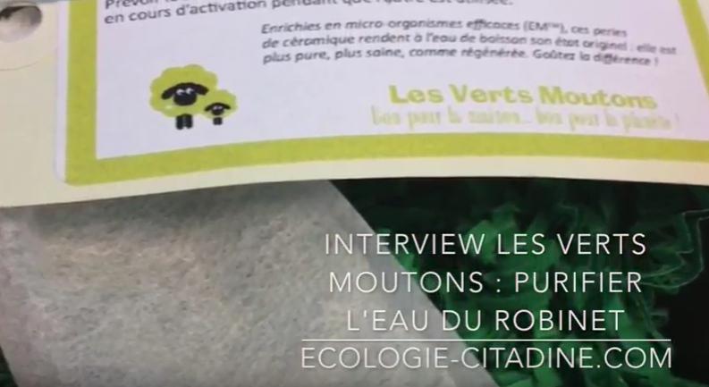 Verts_moutons_interview_eau_robinet