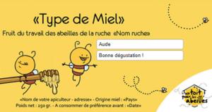 Aude_toi_pour_les_abeilles_pot