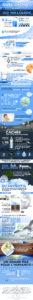 Infographie_eau-1