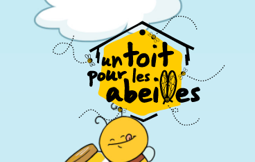 logo_un_toit