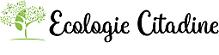 Ecologie Citadine